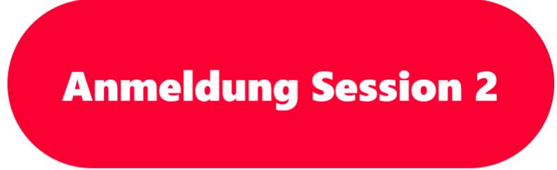 Anmeldung Session Dieter Eschlbeck